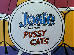 Josie-and-the-pussy-cats-title