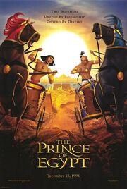 The-Prince-of-Egypt-Christian-Movie-Christian-Film-DVD