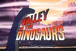 Valley-of-the-dinosaurs-title-card
