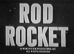 Rod-rocket-logo