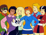 Cast-of-josie-and-the-pussycats