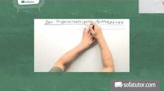 Das Zeichenmodell von Saussure Deutsch Sprache und Kommunikation