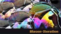 Blasen-it