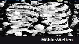 Mobikugel