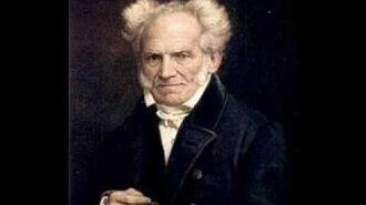 Arthur Schopenhauer - Aphorismen zur Lebensweisheit (komplett!)