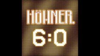 Höhner - Alles dreht sich im Kreis