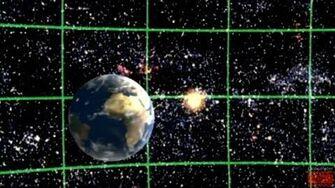 ► Universum Doku Classics - Die 100 grössten Entdeckungen Astronomie - DokuPeter