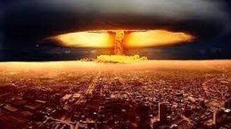 Die Apokalypse rückt näher ! Apokalypse in 2019 Doku Dokus12345