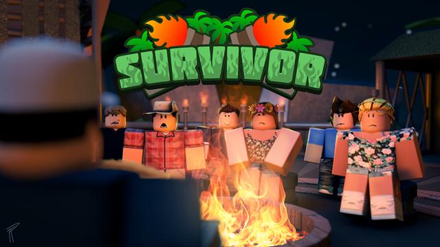 File:Survivor..png