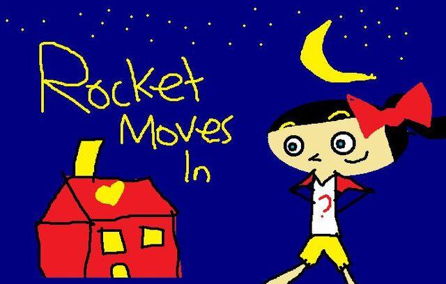 File:Rocket Powell!!!.jpg