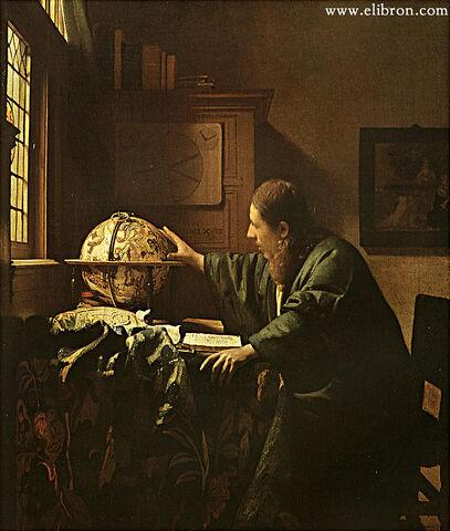 File:Vermeer.jpeg