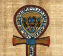 Ankh of Eternity