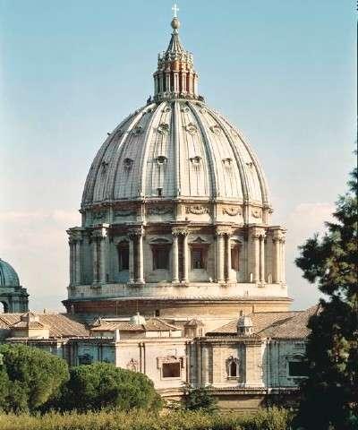 File:St-peters-basilica-6.jpg