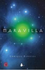 MaravP-1-