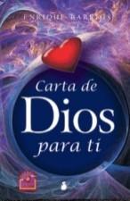 CartadediosP-1-