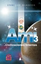 Ami3p-1-