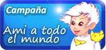 GAmiTMundo-1-