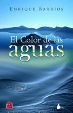 AguasP-1-