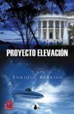 ElevacionP-1-