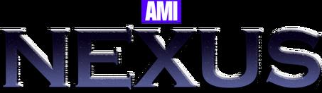 Nexus logo png