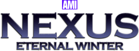 Nexus Eternal Winter logo png
