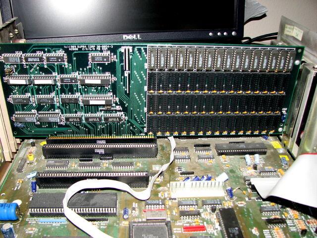 File:Supra+Memory+Board-9551.jpg