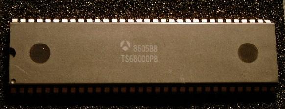 File:Amiga-cpu-mc68000-apel.JPG