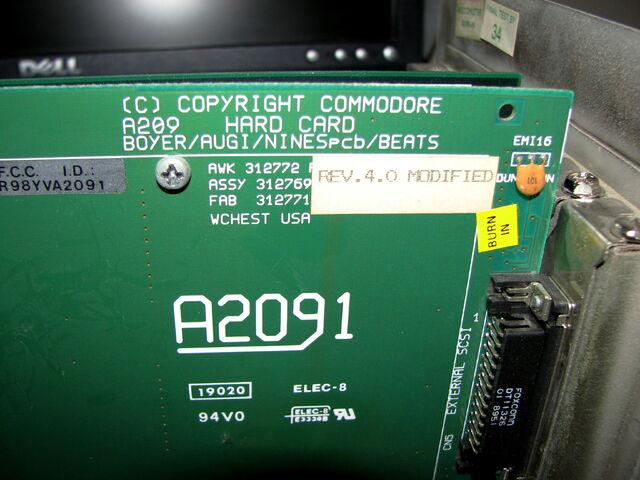 File:Amiga+2091+SCSI+Card+Credits-9665.jpg