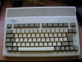 Amiga600-5418