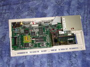 A1200+BlizzardPPC-3372