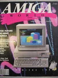 Amiga World Premiere Issue-4741