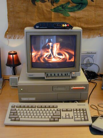 File:Amiga 2000-5095.jpg