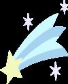 100px-Cloudchaser Cutie Mark