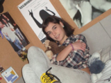 Ana Angelina