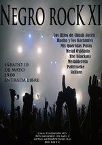Negrorock XI copia2