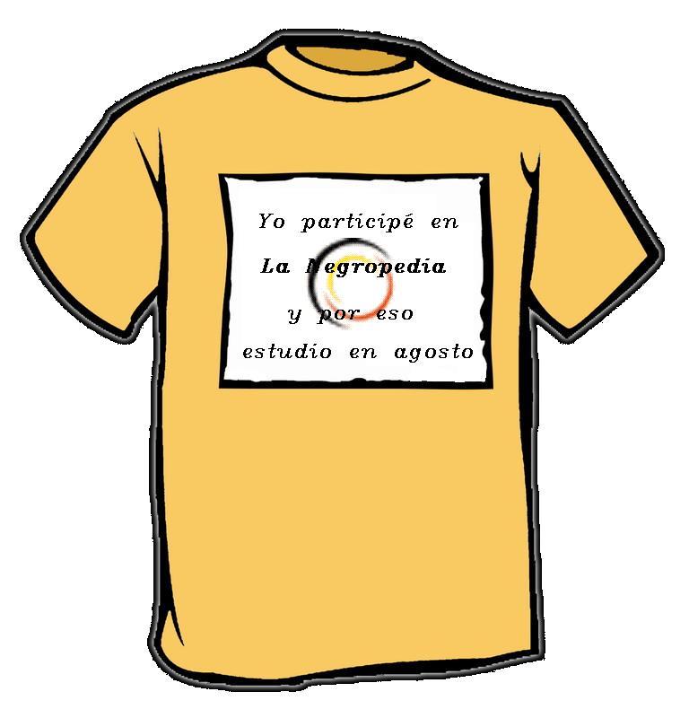 Negropedia 1