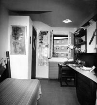 Antigua habitacion3