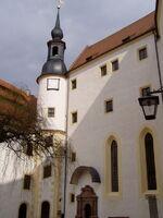 450px-Colditz Castle chapel