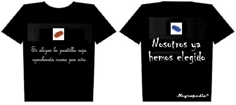 Camiseta1.0
