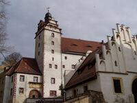 Colditz Castle1