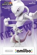 Mewtwo EU Package