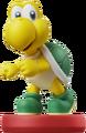 Amiibo SuperMario char07 KoopaTroopa3