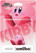 KirbyPackaging