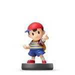 Coleção Super Smash Bros.