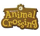 Animal Crossing (franchise)