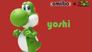 Mario-YoshiPoster