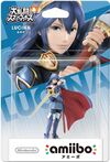 Lucina JP Package