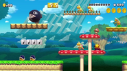Mario-Maker-Mushrooms1