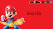 SSB-MarioPoster