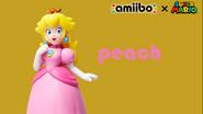 Mario-PeachPoster